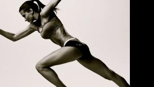 Sprint-woman-hiit-600x340