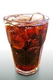 Refrigerantes diets e alimentos zero açúcar são ricos em aspartame