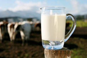 2076_milk