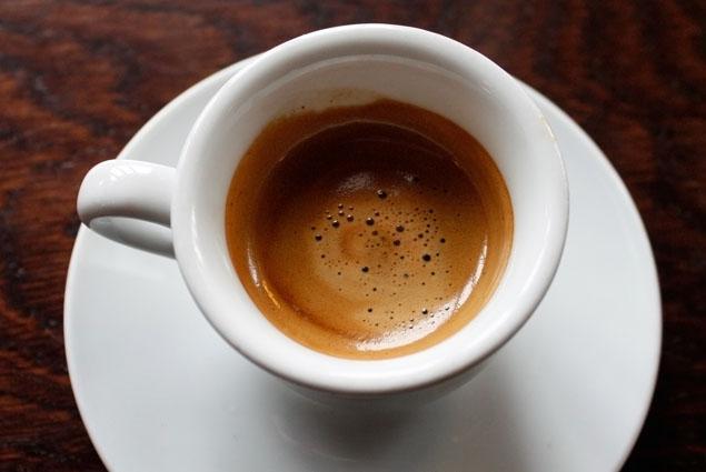 Cafeina suplemento