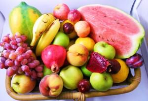 fruit-and-veg-boxes-dekstop-wallpaper