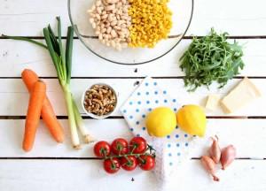 10-passos-para-uma-alimentacao-saudavel