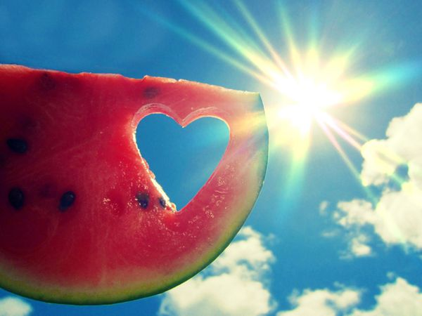 Vitamina D : Uma vitamina super importante!