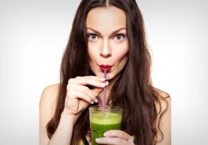 dieta-detox-pos-ceias-57287.jpg_0