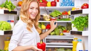 refrigerator-487694415-small