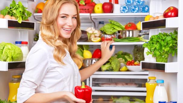 15 dicas de nutricionista para você emagrecer