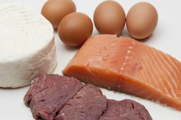 valor-biologico-proteinas