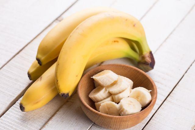 beneficios-da-banana-1-640-427