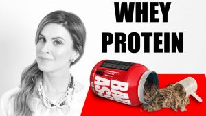 como-escolher-o-melhor-tipo-de-whey-protein