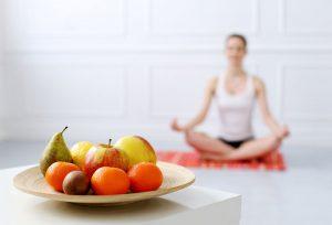 mindfulness-ucsf