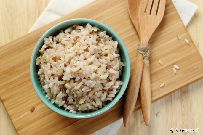 20627-o-arroz-integral-se-destaca-pela-maior-c-685x0-1